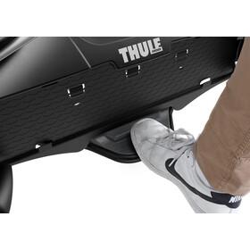 Thule VeloCompact Pyörän tavarateline 3 polkupyörälle